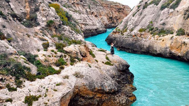 Las condiciones de ingreso en Malta por el COVID19 se mantienen