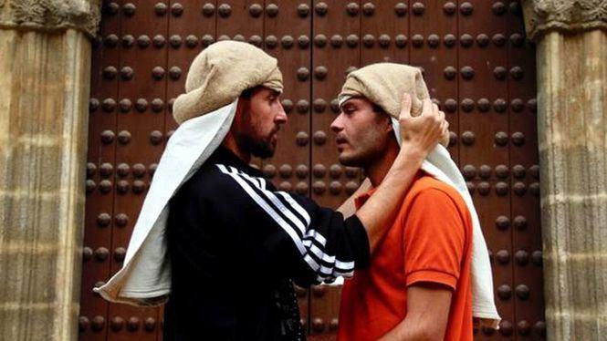 Bacanal musical de Volante de la puebla en Teatro del Barrio para abrir temporada