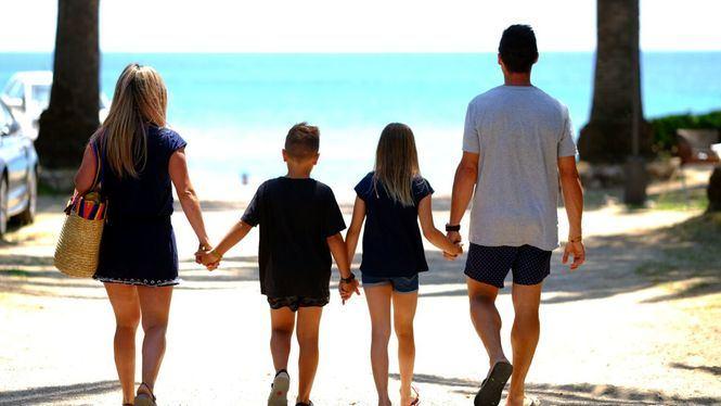 Actividades que permiten a los más pequeños disfrutar al máximo del verano