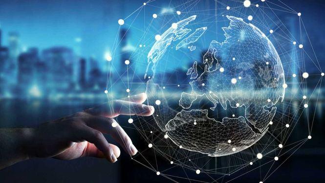 Cinco profesiones digitales del presente y del futuro