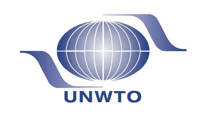 La OMT firma un acuerdo para el rejuvenecimiento del sector turístico