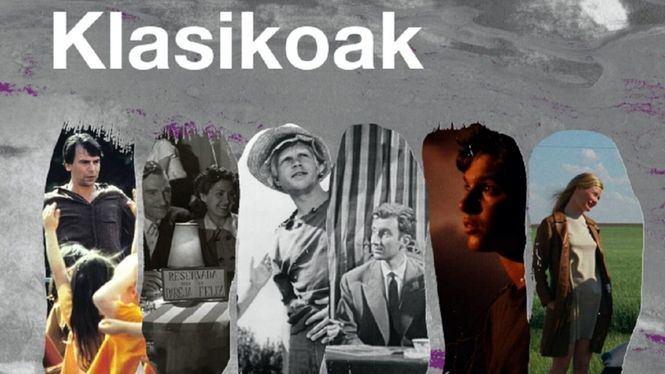 Klasikoak celebrará los centenarios de García Berlanga y Fernán-Gómez