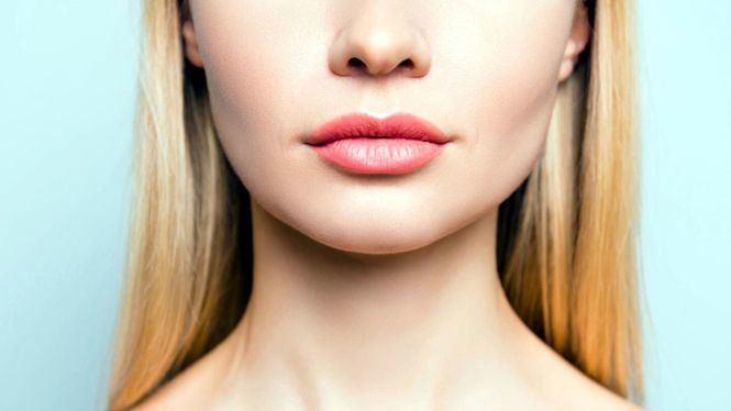 Eliminar las arrugas del código de barras con láser