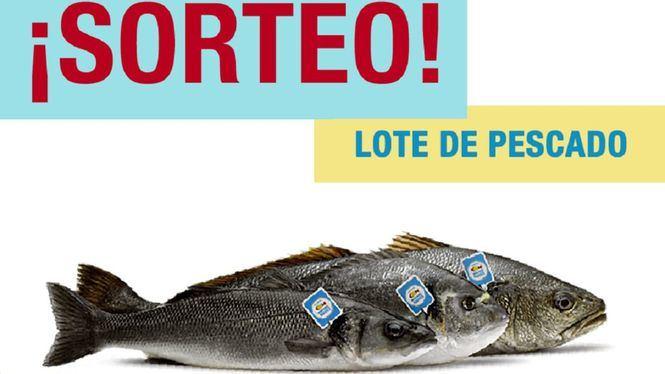 Fomentar el consumo de pescados nacionales en las redes sociales