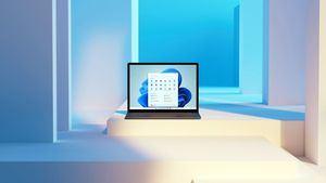 La próxima versión del sistema operativo Windows disponible a partir del 5 de octubre