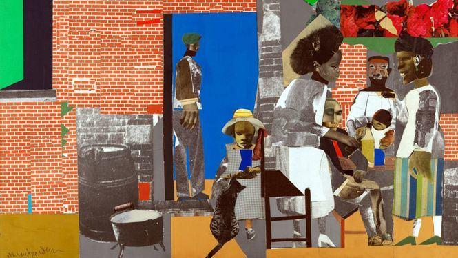 Estreno del docuweb Artistas migrantes: una mirada nueva y única al exilio y la creación artística
