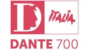 Italia estará en la Feria del Libro para conmemorar 700 años de la muerte de Dante