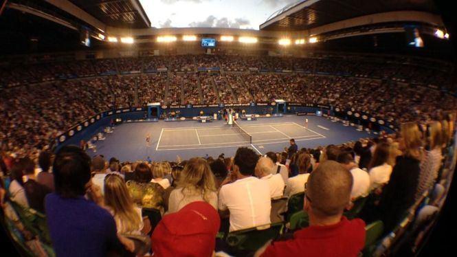 La nueva Copa Davis de tenis vuelve a Madrid