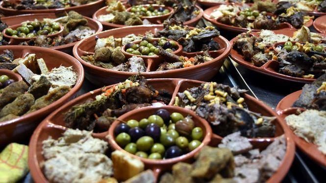 Alentejo participa en la segunda edición de la Feria Organic Food Iberia