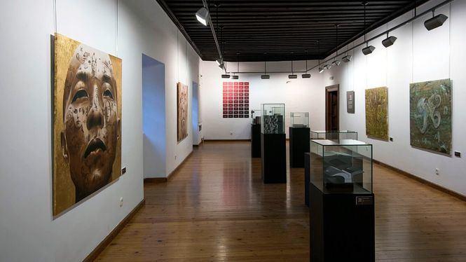 Se clausura en Toro la primera edición de La Iberoamericana