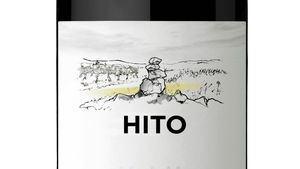 HITODETUVIDA, la nueva campaña de Bodegas Cepa 21