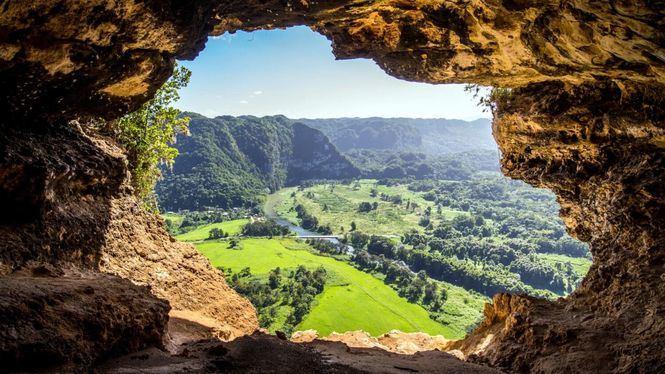 Curiosidades de Puerto Rico