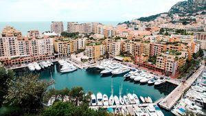 Las 4 mejores cosas que hacer en Mónaco