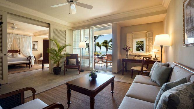 The Residence Mauritius actualiza su look y renueva sus conceptos gastronómicos