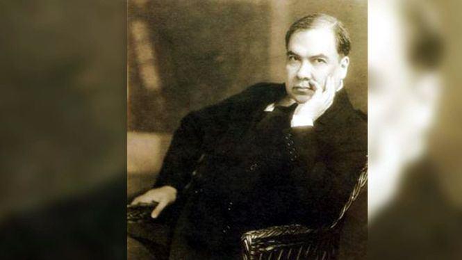 El legado de Rubén Darío en la Caja de las Letras se convierte en un canto a la libertad