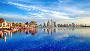 Las razones de Emirates para visitar Dubái y la Expo 2020