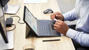 Microsoft crea en España un centro logístico de I+D centrado en modelos de Inteligencia Artificial