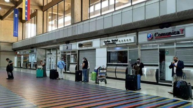La Xunta convoca la segunda línea de ayudas a las agencias de viajes