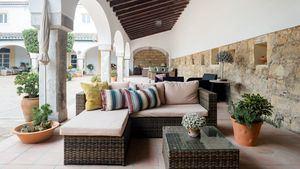 Alojamientos de Airbnb en lugares que inspiran producciones cinematográficas internacionales