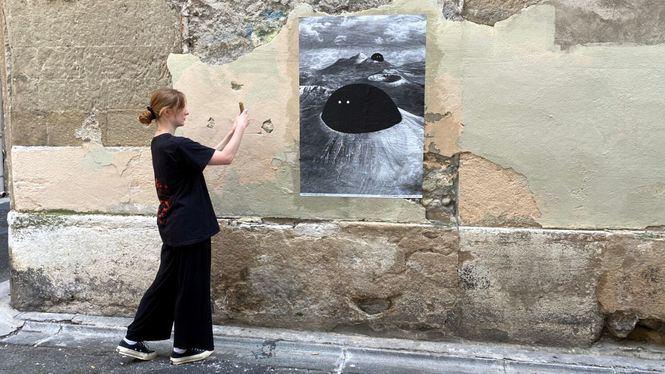 Los espacios culturales del Ayuntamiento de Madrid volverán a tener el 100% de aforo