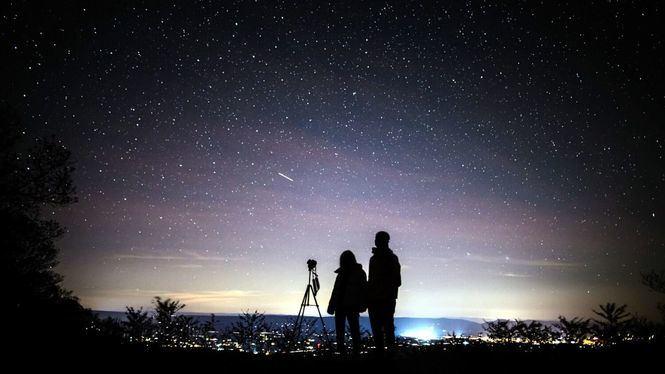 Relación entre los signos del zodíaco y los viajes