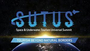 Andalucía acoge el foro de turismo espacial y subacuático SUTUS SUMMIT
