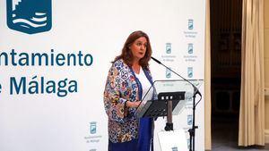 Málaga se sitúa a la cabeza nacional en turismo de convenciones en la recta final de 2021