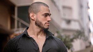 Las tendencias en cabello masculino para este otoño
