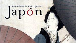 Exposición en CentroCentro: Japón. Una historia de amor y guerra