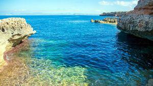 ¿Qué hacer en Formentera en un fin de semana?