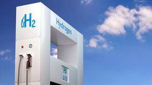 El coche de hidrógeno, principal alternativa sostenible a los carburantes clásicos