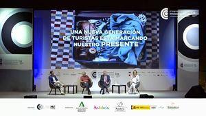 II Congreso de Innovación Social V Centenario Magallanes-Elcano