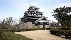 Destino Japón, un podcast para conocer el país mediante charlas con distintas personalidades