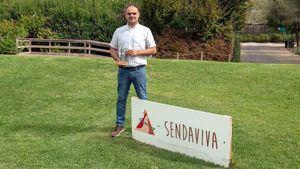 Sendaviva, premio al Mejor Parque de Naturaleza del Año' en los PAC AWARDS 2021