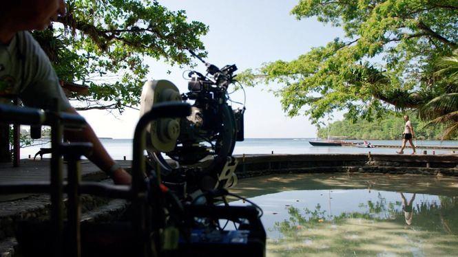 Jamaica es un lugar clave en No Time To Die, la última película de James Bond