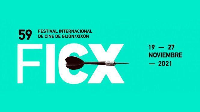 Gijón Sound Festival coincidirá con el Festival Internacional de Cine de Gijón