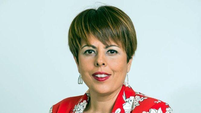 Minerva Alonso: Tenemos excelentes creadores de ropa de baño en Gran Canaria