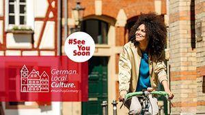 La cultura alemana se vive en el centro de Barcelona
