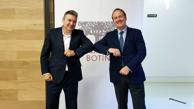La Fundación Botín y Forética impulsan alianzas entre empresas y organizaciones sociales