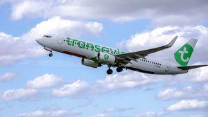 Transavia duplica su capacidad de vuelo entre Francia y España