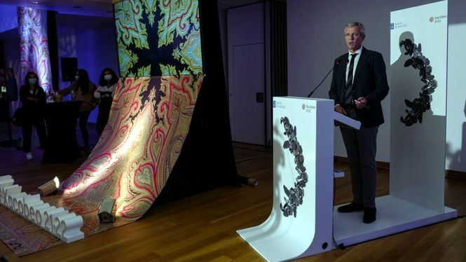 El Xacobeo, oportunidad para promocionar conjuntamente Galicia y el Norte de Portugal