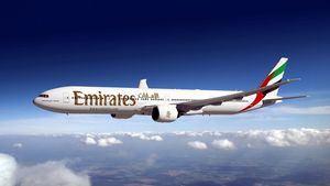 Emirates se asocia con HBO Max para disfrutar a bordo de contenidos exclusivos