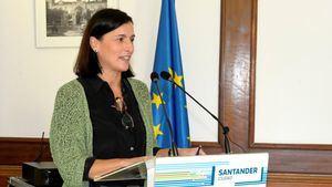 Santander acogerá la cita sobre combustible nuclear más importante del mundo