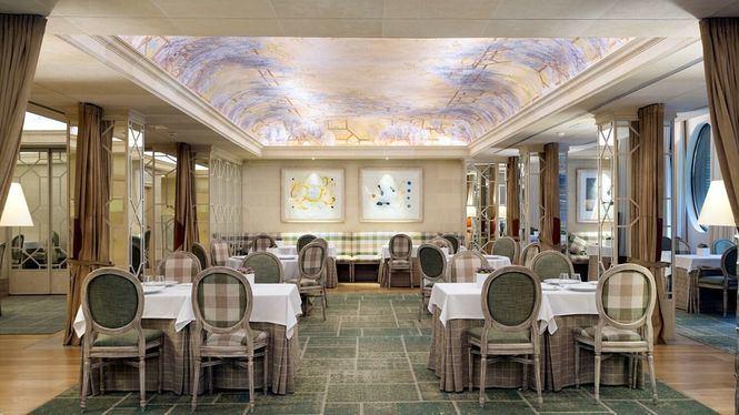 Solc unirá a los chefs Nandu Jubany y Fina Puigdevall dentro del Festival Passeig de Gourmets