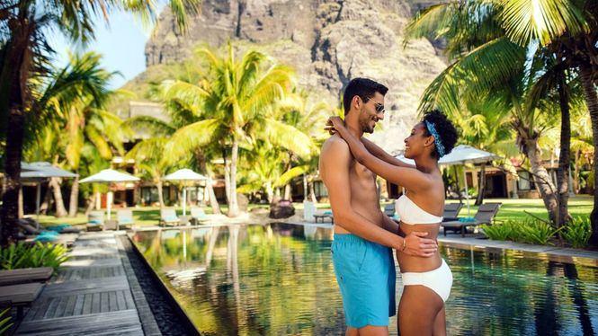 Beachcomber Resorts & Hotels participará en calidad de expositor la feria 1001 Bodas