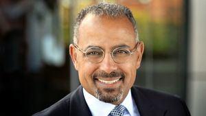 Enterprise Holdings nombra a Khaled Shahbo como director de Operaciones en Europa
