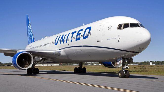 Nuevos servicios de United Airlines desde Palma de Mallorca y Tenerife a Nueva York