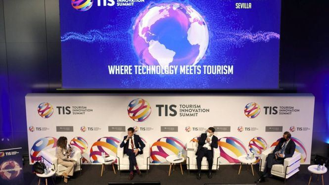 900 millones de personas en el mundo requieren de una oferta turística adaptada