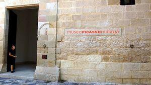 En el MPM: El París de Brassai. Fotos de la ciudad que amó Picasso