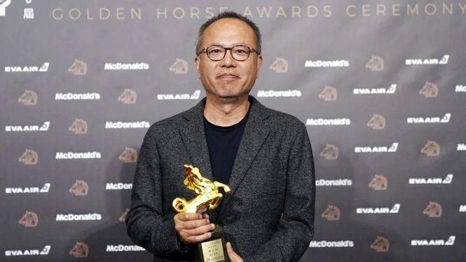 La película The Falls seleccionada para representar a Taiwán en los Óscar